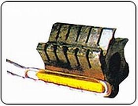 超高频淬火设备宁波淬火宁波热处理设备中频淬火真空淬火生产线