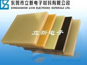 高密度玻璃纤维板生产厂家