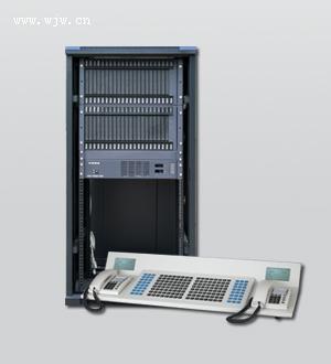 重庆数字程控调度机 申瓯电话调度交换机