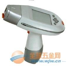 XRF测试仪,台式XRF检测仪&亿信丰科技