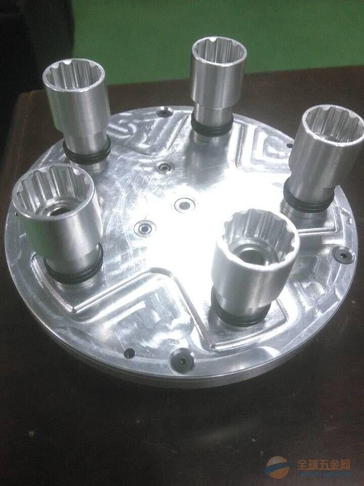 专业轮胎拆卸器