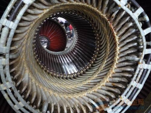 天津轧机电机修理与保养13820208505