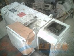 包米勒电机修理包米勒电机维修13825028815
