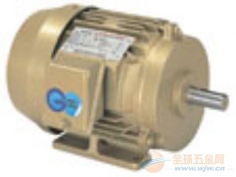 小榄直流电机换向器修理、直流电机换向器保养