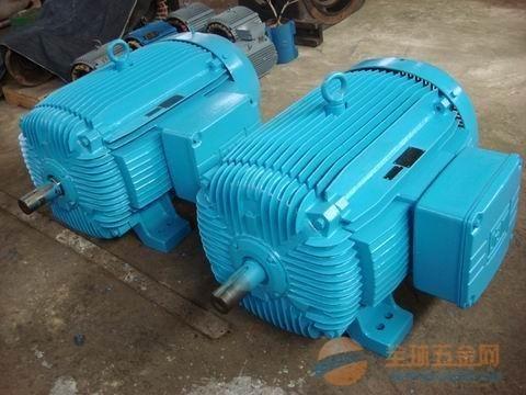 小榄调速电机修理、小榄调速电机保养