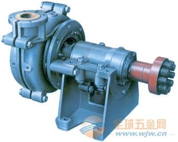 GE电机维修、云浮GE电机修理、GE电机保养