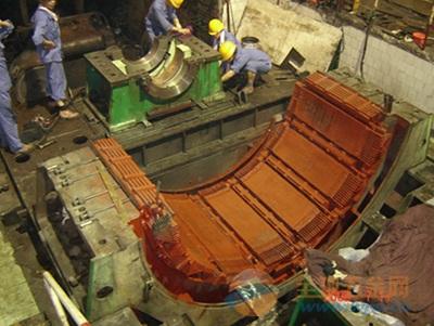天津同步发电机修理,河北同步发电机维修