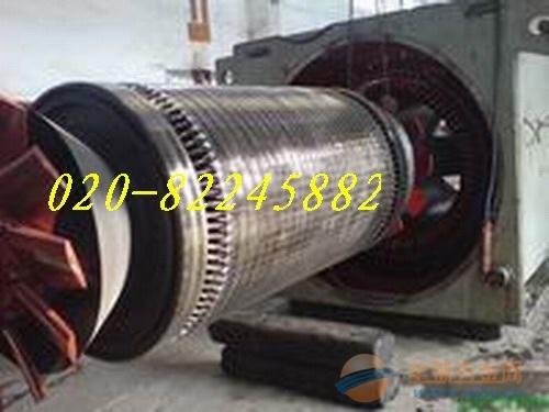 河北高压电机专业维修厂13820208505