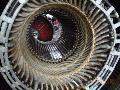 天津电机修理专业维修汽轮发电机