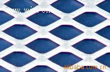 冲孔网、菱孔板、多孔板