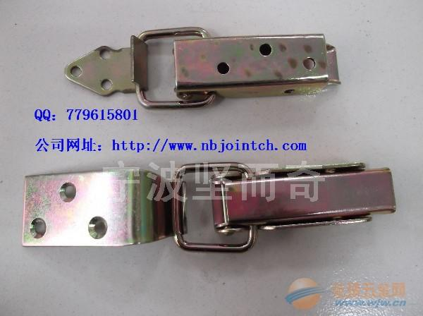 搭扣|扁嘴扣|锁扣|箱包配件|重型扣|航空箱配件扣|箱扣