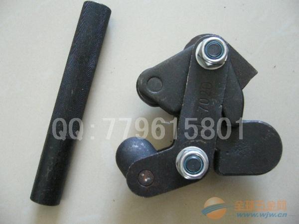 车架焊接夹具|焊接夹具70203|焊接夹钳|焊接组立式夹具