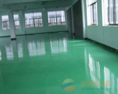 榆林混凝土水泥固化剂/陕西榆林混凝土地面密封硬化剂水泥固化剂