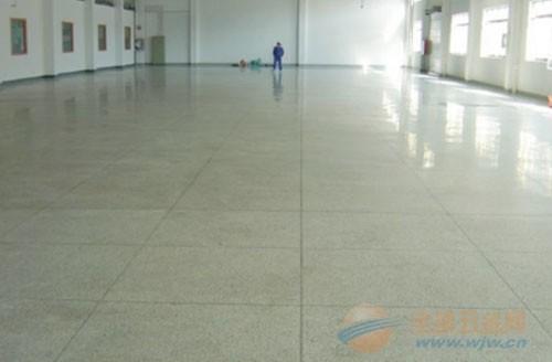 西安混凝土养护剂 混凝土养护剂