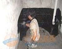 榆林陕西钢结构屋面防水,榆林金属屋面防水,西安儒亿防水