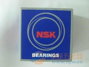 邹城日本NSK轴承总代理-一套也是批发价HR32018XJ
