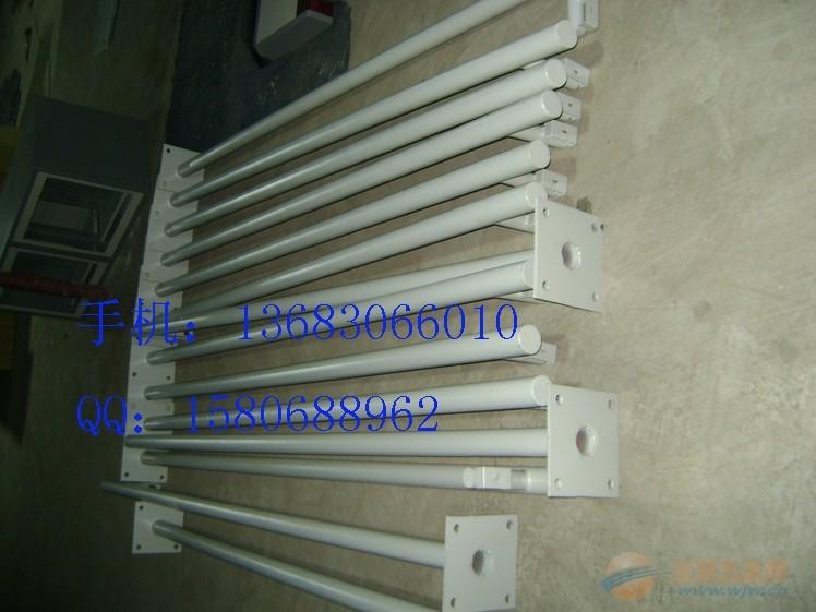监控立杆应用-监控立杆生产厂家-监控立杆(图)