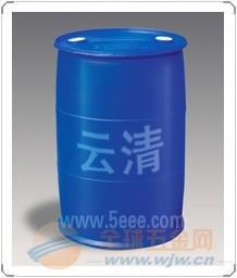 防锈喷淋除油剂