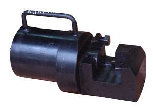 专业生产锚索切断器厂家锚索切断器价格科鼎锚索切断器使用说明批发锚索切断器