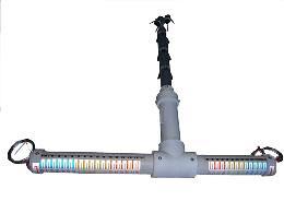常州顶板离层仪/顶板离层仪报价/顶板离层仪厂家