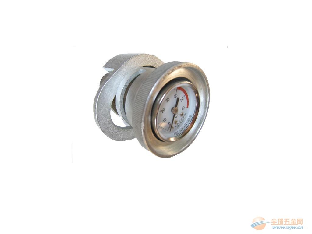 单体支柱工作阻力检测仪的价格单体支柱工作阻力检测仪的厂家常州科鼎专业生产