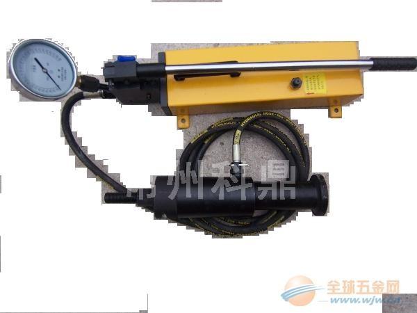 LDZ200锚杆拉力计厂家/LDZ200锚杆拉力计参数/锚杆拉力计科鼎安标号