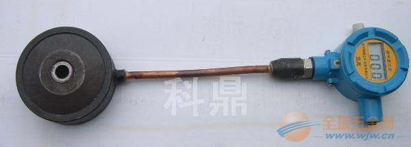 数显锚杆液压测力计厂家常州科鼎、锚杆测力计的价格、锚杆测力计的类型
