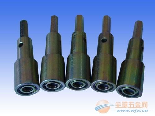 专业生产锚索搅拌器的厂家常州科鼎、锚索搅拌器的价格,搅拌器的用途、