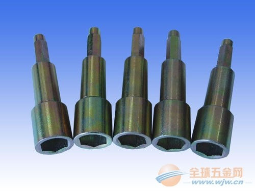 专业生产锚杆搅拌器的厂家常州科鼎、锚杆搅拌器价格、锚杆搅拌器用途