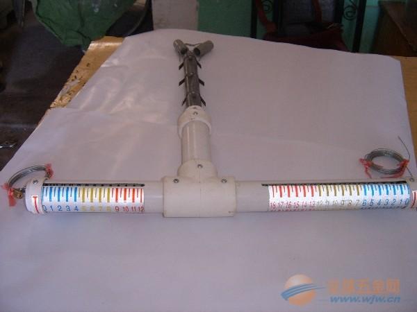 顶板离层仪,夜光顶板离层仪、机械顶板离层仪、加固顶板离层仪、优质顶板离层仪、