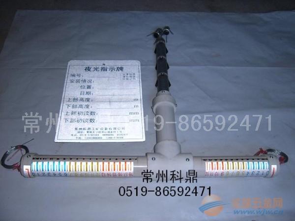 夜光加固顶板离层仪配夜光指示牌顶板离层指示仪的厂家常州顶板离层仪