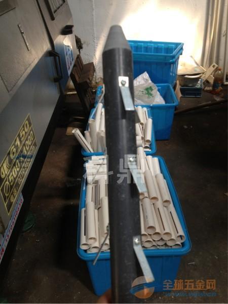 彩色加固顶板离层仪科鼎顶板离层指示仪的厂家25直径实心pvc火箭筒配件图
