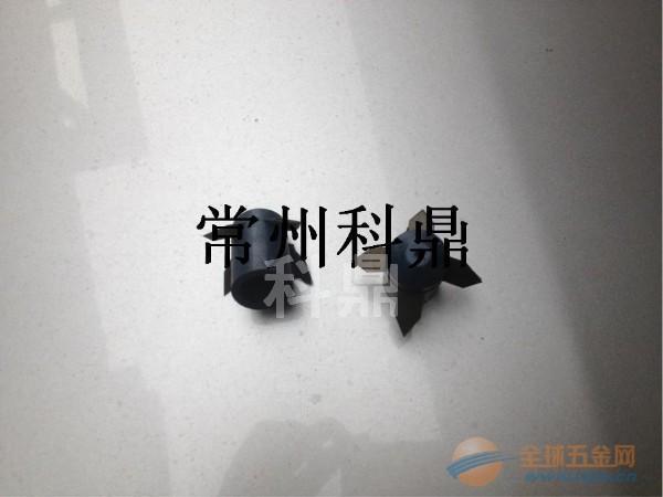 彩色加固顶板离层仪科鼎顶板离层指示仪的厂家塑料锚头配件图
