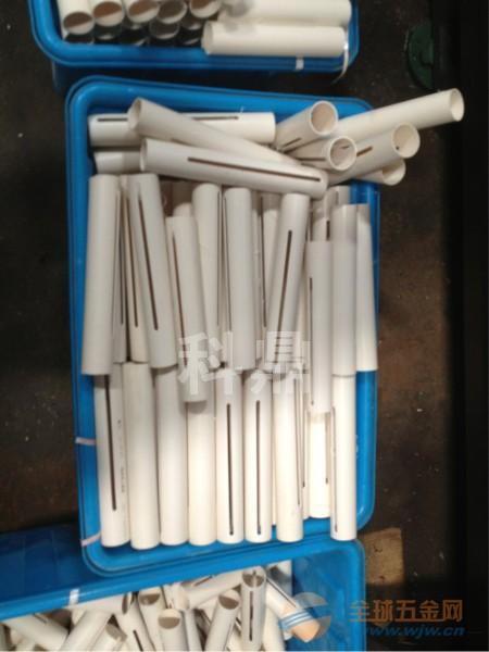 张拉机具的生产厂家张拉机具的价格MS22-300/60 安标号MEF120013