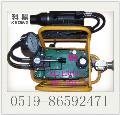 锚索张拉机具专业生产高品质值得信赖五一优惠供应MQ19-300/60专业生产10