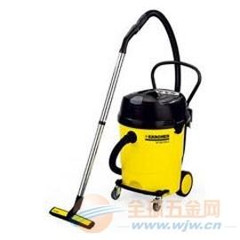 无尘室高效吸尘器 型号T 201 别墅吸尘器