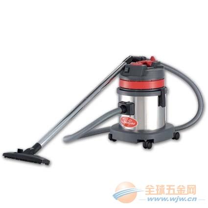 厂家供应商用低噪音吸尘吸水机 型号CB30 实惠