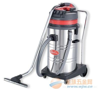 家用低噪音吸尘吸水机 型号:CB30 车内吸尘器