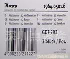 外箱物流标签贴¥深圳物流标签¥深圳最优惠的物流标签,物流标签价格