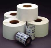 深圳市最好的条码纸标签供应商,深圳市特价的条码纸标签公司,深圳市规模最大的条码纸