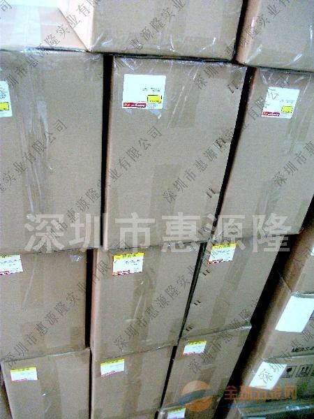 物流标签最新报价/物流标签最新设计/物流标签规格是多少?专业生产物流标签厂家