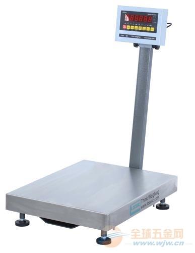 电子台秤,朗科电子台秤,100kg电子台秤价格