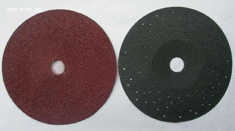 钢纸磨片制作哪家工艺更精湛