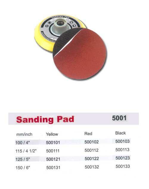 金华砂带专业制造品质可靠