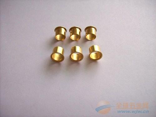 南通铜螺母专业制作厂家技术力量雄厚