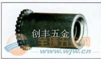 东莞冲压件优质加工厂家