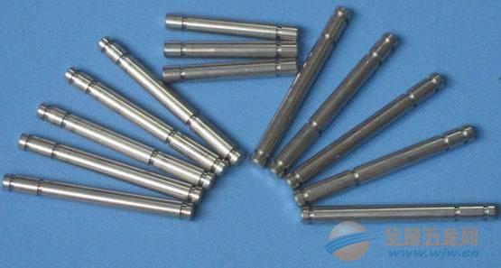 湛江电池弹簧专业批发厂家量大从优