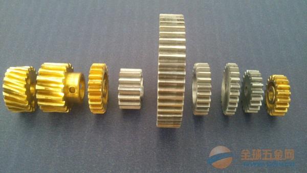 镇江蜗轮蜗杆专业订制厂家服务可靠