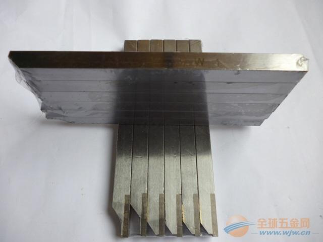 宝安区石岩专业生产自动车床车刀