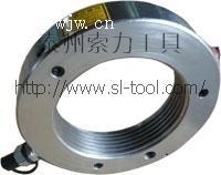 SL-HMV40E液压螺母